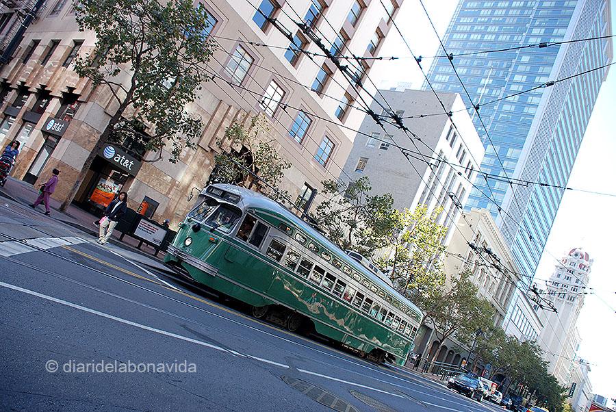 sanfrancisco tramvia 06