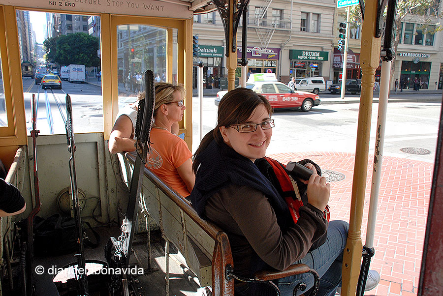 sanfrancsico tramvia cris