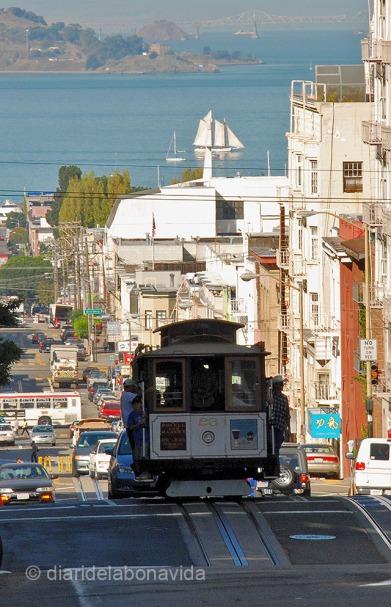 sanfrancisco tramvia 04
