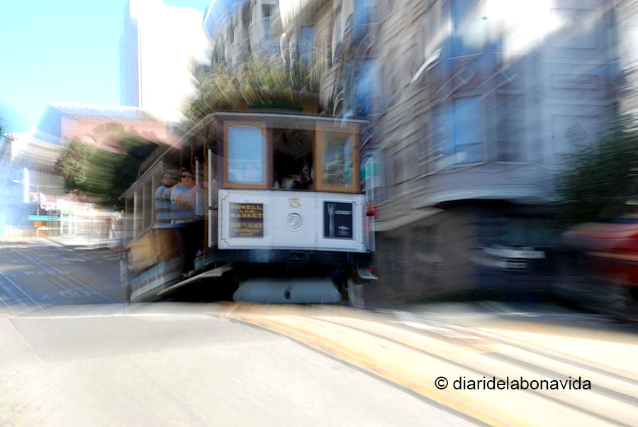sanfrancisco tramvia 10