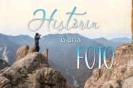 historia foto bv