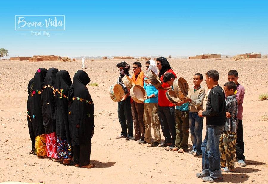 marroc desert festa 01