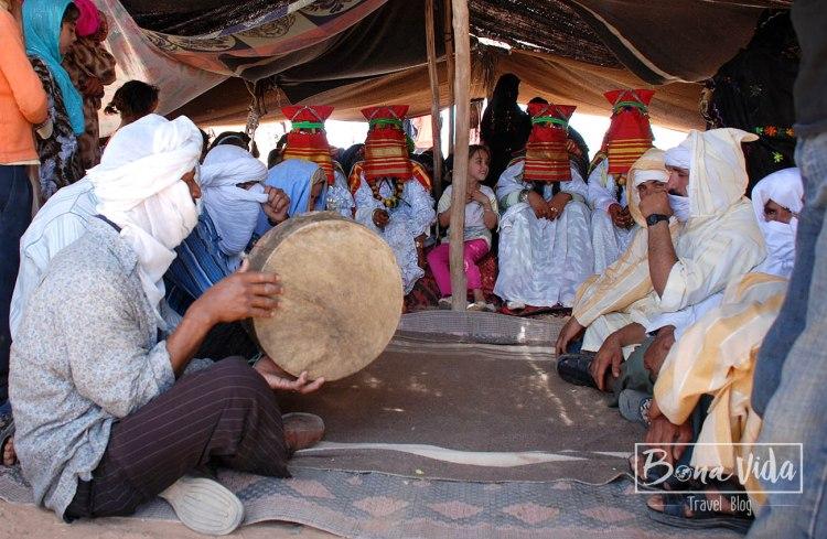 marroc desert festa 02