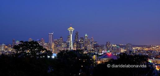 SEATTLE_0193_DBV