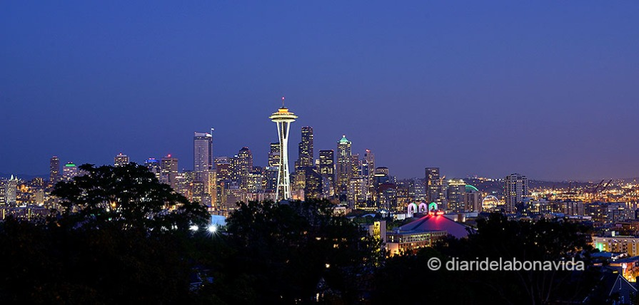 SEATTLE_0193_DBV
