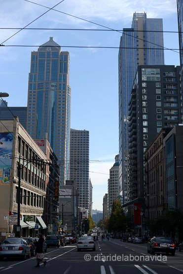 SEATTLE_0452_DBV