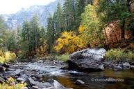 Parc Nacional de Yosemite