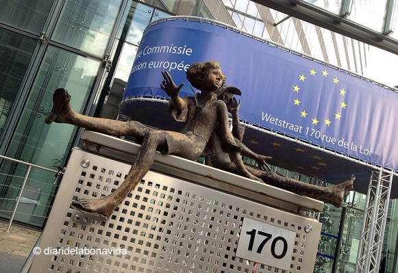 comision_europea_bruselas