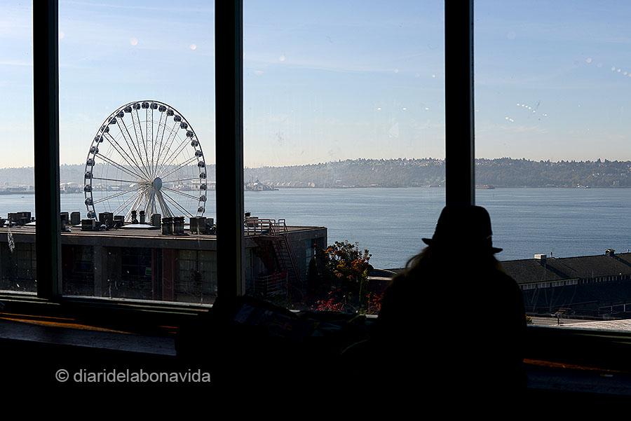 SEATTLE_0417_DBV