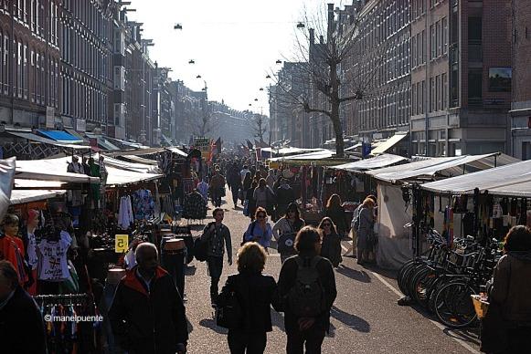 avinguda_mercat_albertcuypmarkt