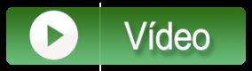 banner video cat