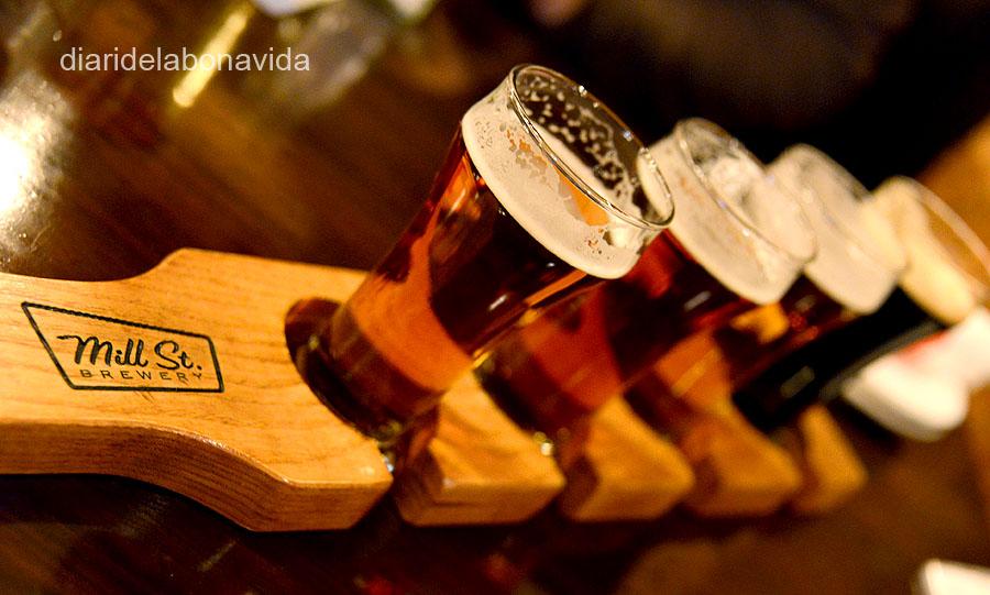 canada0949_distillery_toronto