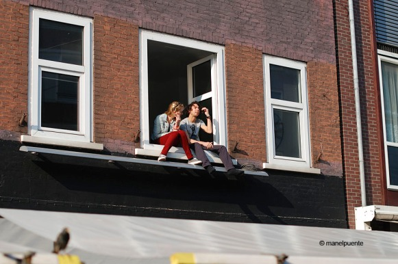 joves_finestra_amsterdam