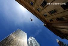 Downtown de Toronto