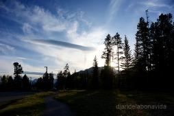 canada3195_rocky_mountains