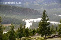 canada3864_jasper_park