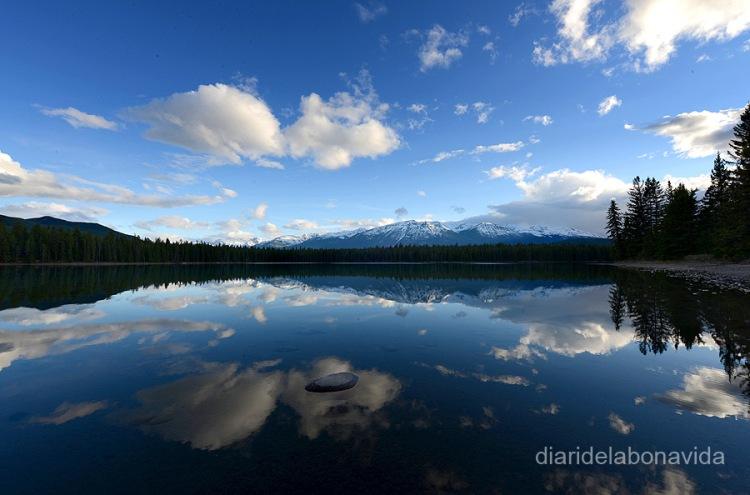canada3970_lake_annette