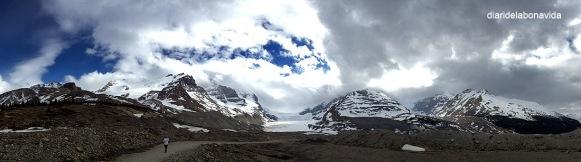 canada_columbia_glacier