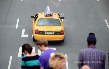 newyork0178_taxi