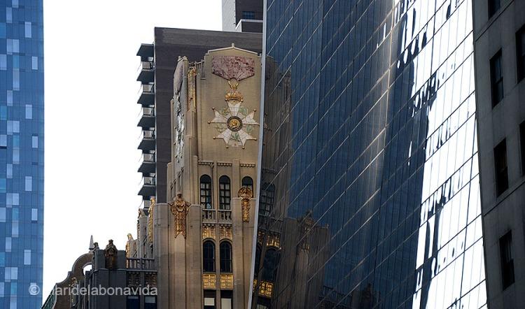 newyork0419_buildings