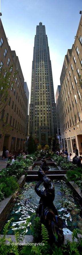 newyork0432_rockefeller