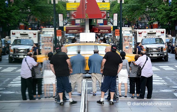 newyork0442_people