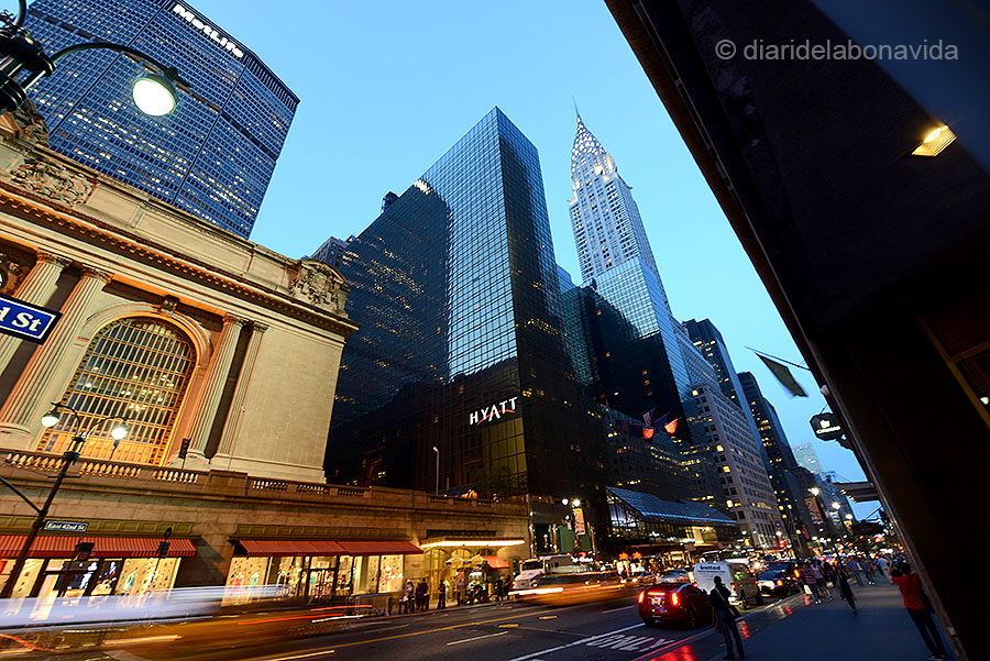 newyork0464_42st
