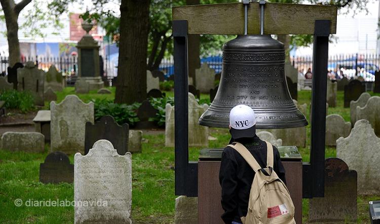 newyork0519_saint paul chapel