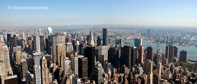 newyork_pano_001
