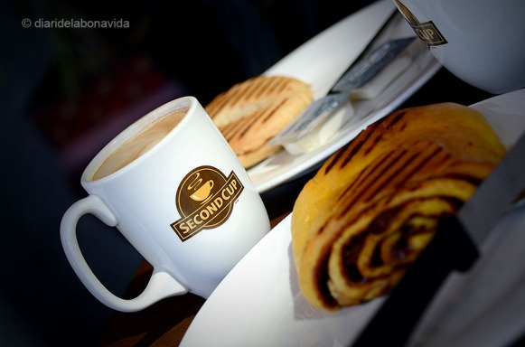 canada2033_coffee_secondcup