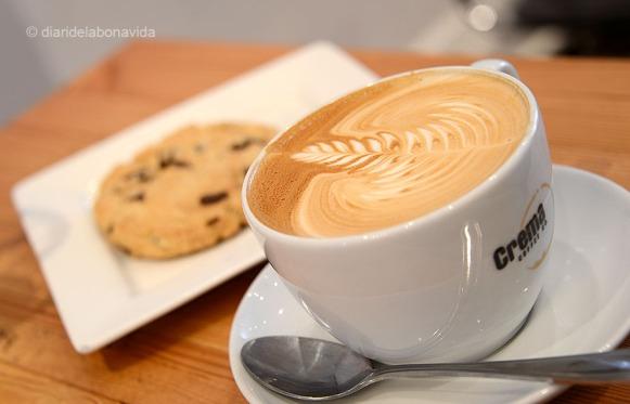 canada2224_coffee_cremacoffee