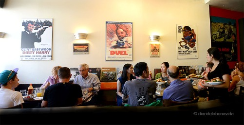 canada2526_coffee_easyrestaurant