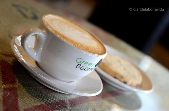 canada3119_coffee_greenbanery