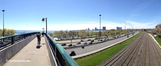canada_budapest park