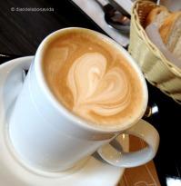 canada_coffee_aromaespresso_2
