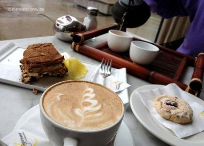 canada_coffee_espressomercurio