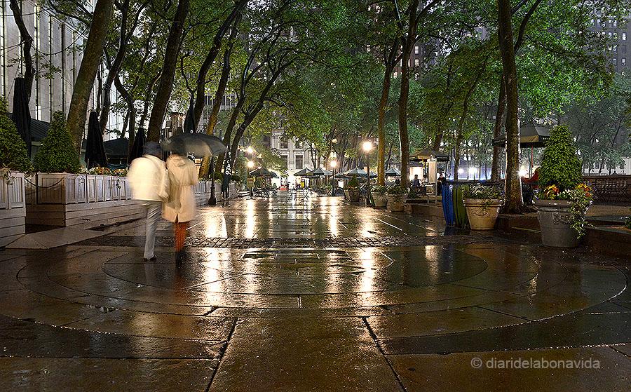 newyork0030_bryant park