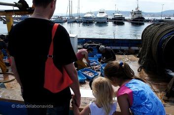 Port Palamós 02