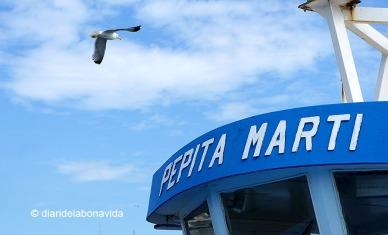 Port Palamós 03