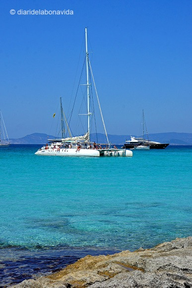 formentera_illes_catamaran