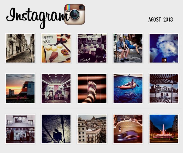 instagram_agost_13