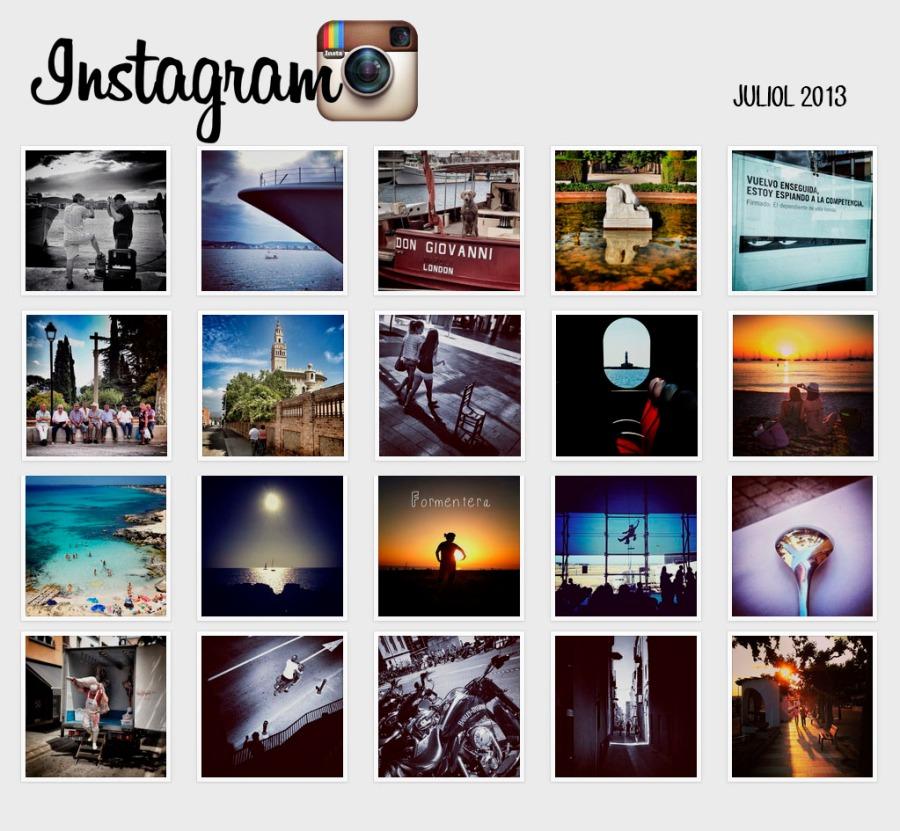 instagram_juliol_13