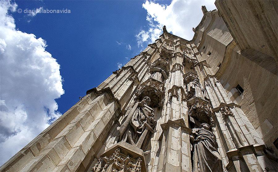 sevilla_catedral_01
