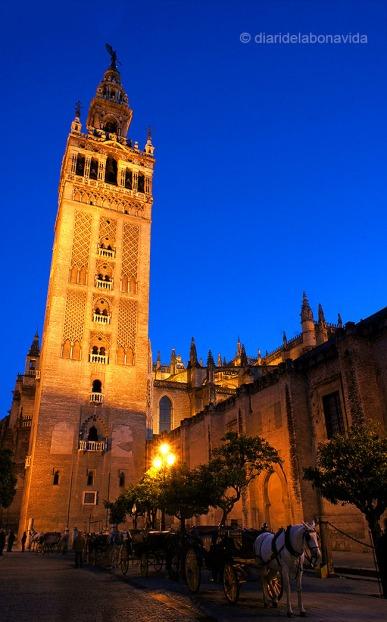 sevilla_catedral_03