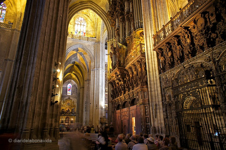sevilla_catedral_05