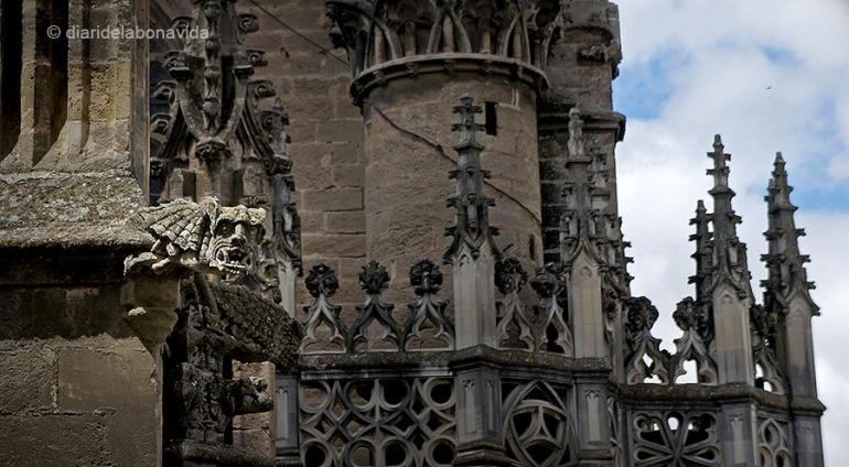 sevilla_catedral_07