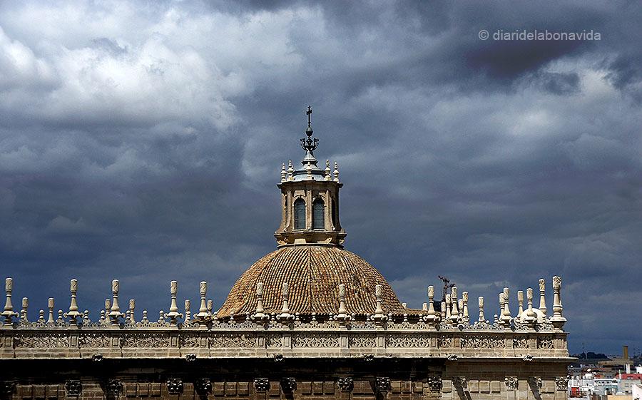 sevilla_catedral_08