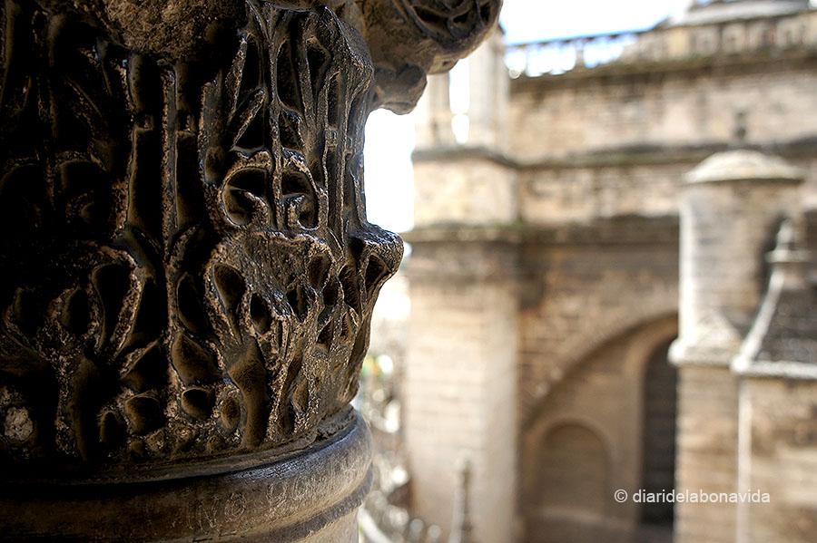 sevilla_catedral_09