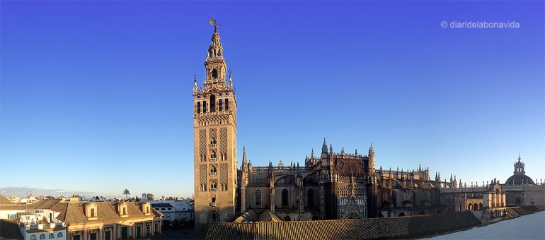 sevilla_catedral_19