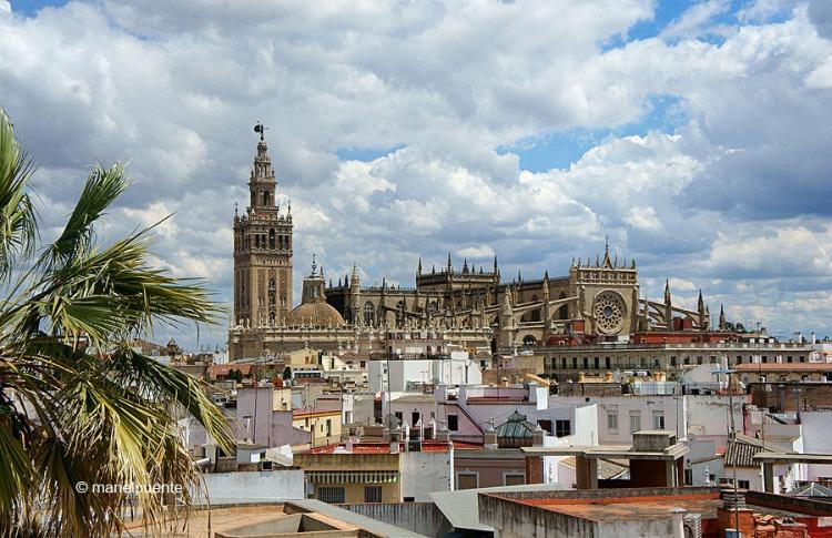 sevilla_catedral_vistes